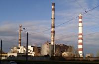 """Кабмін віддав """"Нафтогазу"""" шість державних ТЕЦ"""