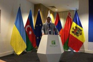 Булатов рассказал об изменениях в молодежной политике Украины