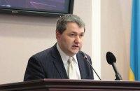 Ексзаступник міністра інфраструктури Кава став заступником міністра фінансів