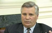 Помер перший міністр закордонних справ незалежної України Анатолій Зленко