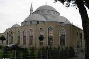 Гамбурзькі мусульмани домоглися офіційного визнання своїх звичаїв