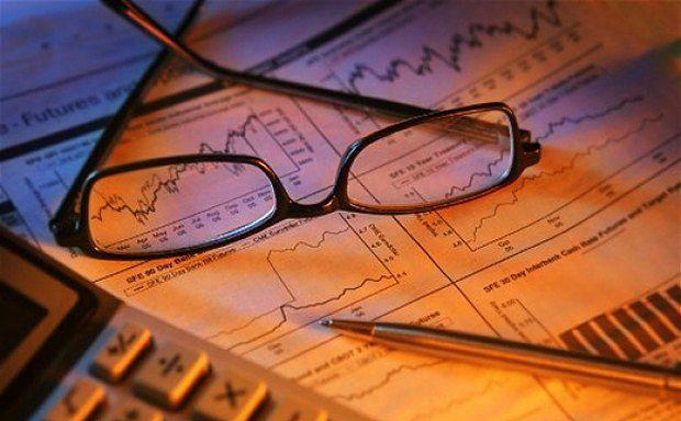 Такой инструмент как банкротство, применять могут только самые искусные