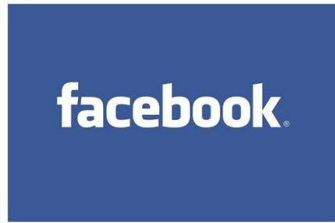 Facebook запустил вторую ленту новостей с рекомендациями