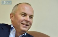 Нестор Шуфрич: «Объединение «За життя» и «Оппоблока» даст нам на парламентских 30% плюс»