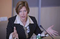Суд установил, что Супруненко дописали голоса других кандидатов