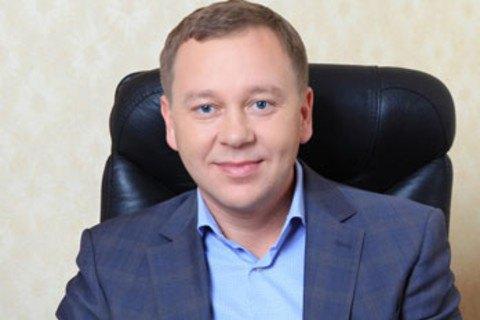 Экс-главу правления VAB Банка объявили в розыск