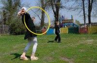 В школах Тернопольской области за два дня умерли двое детей