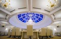 Українська делегація оприлюднила порядок денний найближчих засідань ТКГ