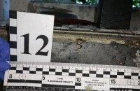 В Мариуполе в результате взрыва гранаты погиб мужчина
