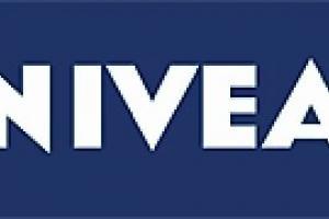 Британцы запретили рекламу крема Nivea за обман потребителей