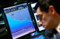 Російський фондовий ринок обвалився на тлі зниження ціни на нафту