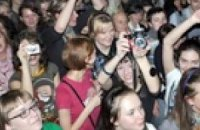 Киев отпразднует День молодежи