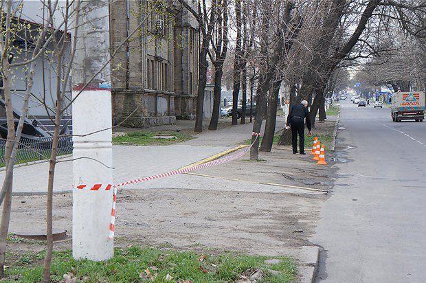 николаев,эвакуатор