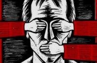 Порошенко собрался ввести санкции против обидчиков крымских журналистов