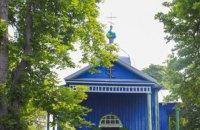 Ще три парафії у Вінницькій області оголосили про перехід у ПЦУ