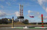 В России сообщают об обстреле пункта пропуска на границе с Украиной