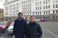 Вице-мэр Запорожья нашелся в Харькове и заявил, что не сбегал в Горловку