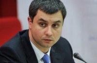 У РНБО вважають, що Україна виграє інформаційну війну з Росією