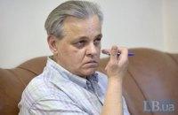 Рахманін припустив, що Зеленський може оголосити надзвичайний стан (оновлено)