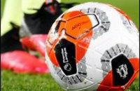 Англійська прем'єр-ліга визначила сценарій, якщо сезон не відновиться