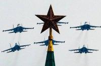 Новая статья Путина. Россия начинает глобальную войну