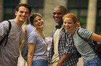 Госдепартамент США ограничил программу студенческого обмена