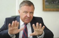 ЦИК категорически против, чтобы Рада жила до 2015 года