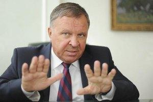 Глава ЦИК: на выборы нужно 1,2 млрд грн