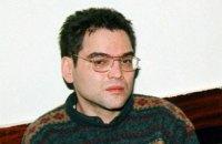 """Російський журналіст, який підтримав анексію Криму, запустить """"незалежний"""" телеканал в ДНР"""