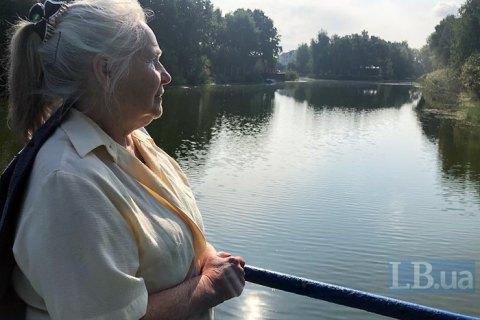 У Раді пропонують підвищити пенсійний вік до 61 року