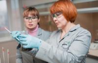 """""""Велта"""" продовжує патентування """"зеленого"""" методу отримання доступного титану"""