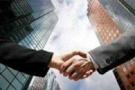 Еженедельный обзор основных сделок M&A в Украине по отраслям (24.05-28.05.10)