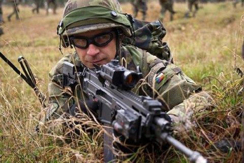 Міноборони РФ за чотири роки оплатило похорон тисячі військових