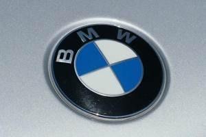 Прибыль BMW рекордно увеличилась