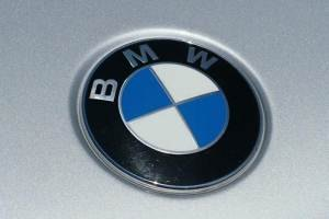 BMW оштрафовали на 156 миллионов франков