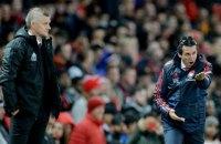 """""""Манчестер Юнайтед"""" видав свій найгірший старт в Англійській Прем'єр-лізі"""