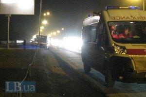 В Бельгии растет число жертв ужасной аварии