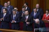 Депутаты расспросят министров о торговой войне с Россией