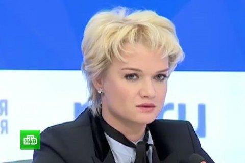 В России олимпийская чемпионка по спортивной гимнастике предложила закрыть WADA