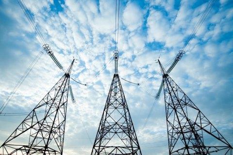 Рада спростила приєднання до електричних мереж для малого та середнього бізнесу