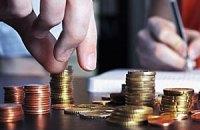 Украинский инвестклимат остается нестойким - ЕС