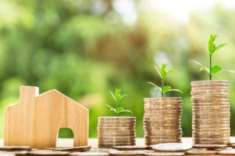 Податок на нерухомість у 2022 році збільшиться на 21%
