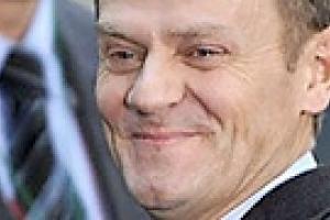 Польский премьер считает отношения с Украиной образцовыми
