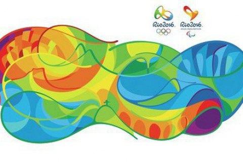 """AP: олимпийские заплывы в Бразилии состоятся в """"сточных водах"""""""