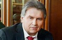 """Владелец лопнувшего банка """"Киевская Русь"""" вывел активы на 20 млн гривен"""
