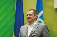 Аграрна партія назвала керівника виборчої кампанії