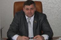 Запуск ринку електроенергії в липні не відіб'ється на тарифах для населення, - депутат Сажко