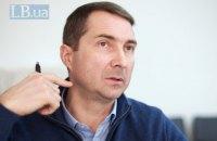"""""""Популізм пересилив технократичний підхід"""", - голова НСЗУ Олег Петренко пояснив причини своєї відставки"""