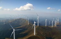 У Міненерго пообіцяли створити відкриті енергетичні ринки, що стимулюють інвестиції
