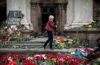 СБУ затримала одного з організаторів заворушень в Одесі